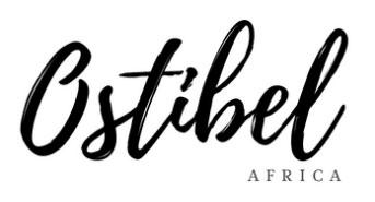 Ostibel Africa